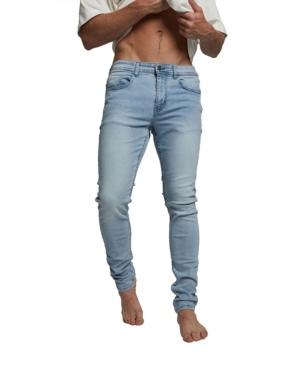 Cotton On Skinny jeans MEN'S SUPER SKINNY JEAN