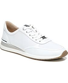Lotus Sneakers