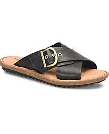 Women's Rio Comfort Sandal
