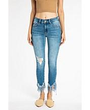 Kancan Jeans Shop Jeans Macy S