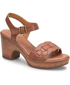 Women's Gigi Comfort Sandals