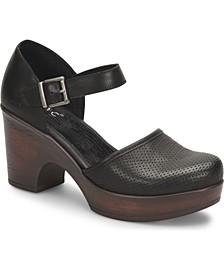 Women's Gia Comfort Wedge Sandals