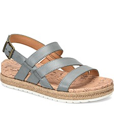 Women's Harper Comfort Sandals