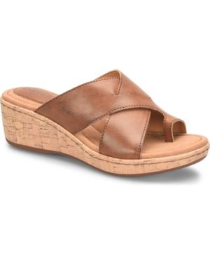 Women's Summer Comfort Sandal Women's Shoes