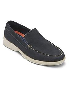 Men's Palmer Venetian Loafers