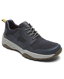 Men's Xcs Riggs Lace Up Sneaker