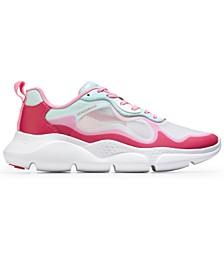 Women's Zerogrand Radiant Sneakers