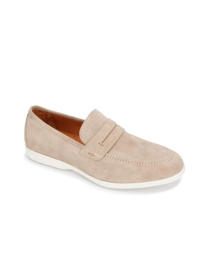 Men's Stuart Penny Loafer Men's Shoes