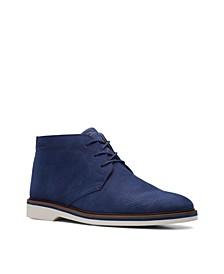 Men's Malwood Mid Boots