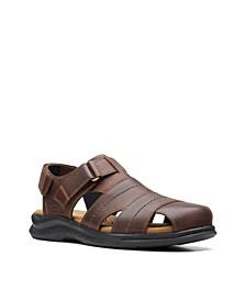 Men's Hapsford Cove Sandals