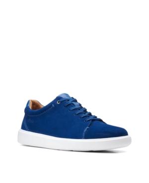 Men's Cambro Low Lace Up Shoes Men's Shoes
