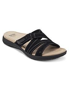 Origins Women's Shantel Sandal
