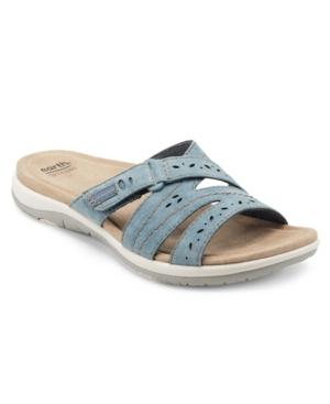 Origins Women's Shantel Sandal Women's Shoes