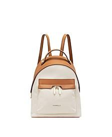 Women's Benny Mini Backpack