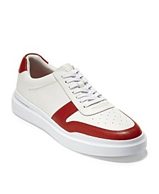 Men's Grandpro Rally Court Sneaker