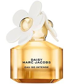 Daisy Eau So Intense Eau de Parfum, 1.7-oz.
