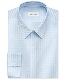 Stain Shield Extreme Slim Fit Dress Shirt Collection