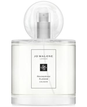 Jo Malone London FRANGIPANI FLOWER COLOGNE, 3.4-OZ.