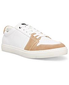 Steve M-DYMAND Low-Top Sneakers