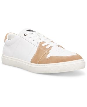 's M-dymand Low-Top Sneakers Men's Shoes