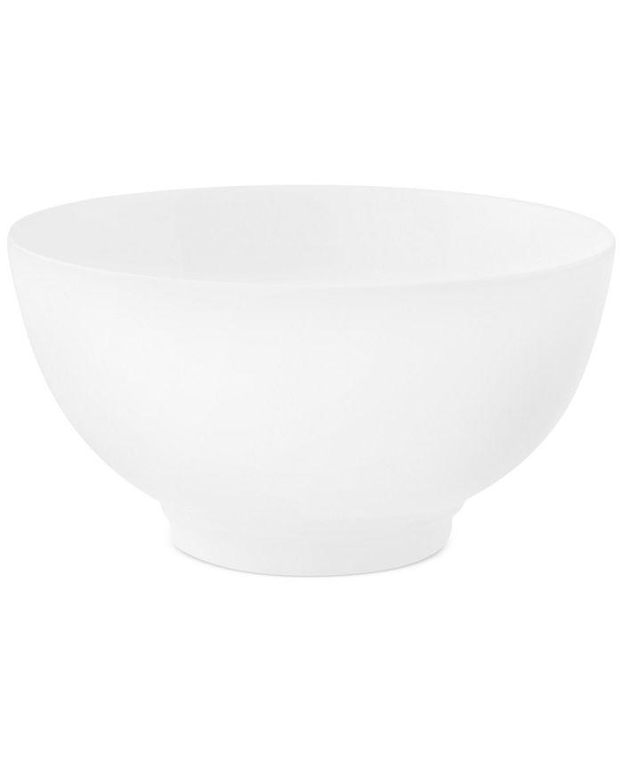 Villeroy & Boch - Anmut Rice Bowl