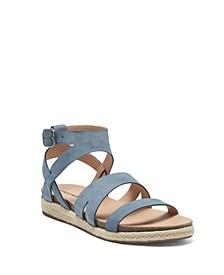 Women's Glaina Espadrille Sandals