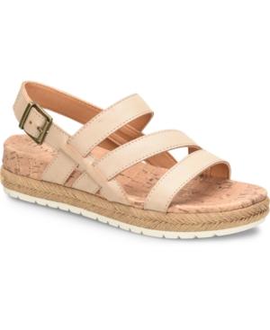 Women's Harper Comfort Sandals Women's Shoes