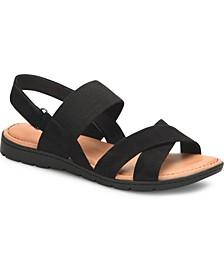 Women's Caty Comfort Sandal