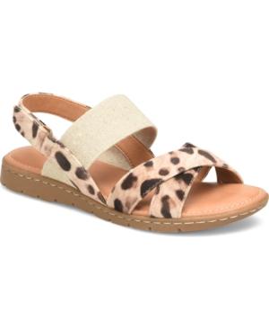 Women's Caty Comfort Sandal Women's Shoes
