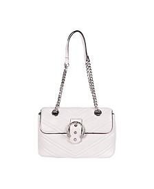 Carmen Shoulder Bag