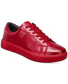 INC Men's Ezra Sneakers, Created for Macy's