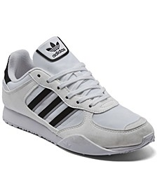 Women's Special 21 Casual Sneakers from Finish Line