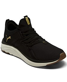 Women's Softride Sophia Eco Running Sneakers from Finish Line