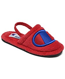 Toddler The Sleepover Slippers from Finish Line