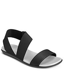 Women's Watch Box Sport Sandal
