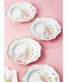 Easter Dinnerware Collection, Created for Macy's