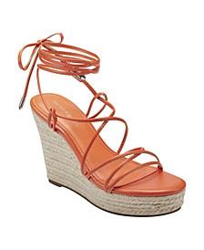 Women's Kyle Wedge Sandals