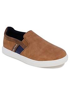 Little Boys Pilco Sneaker