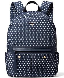 Prescott Medium Backpack