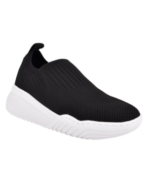 Women's Jenic Sneakers Women's Shoes