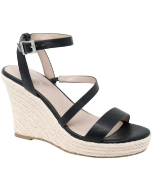 Charles By Charles David WOMEN'S LIGHTNING SANDALS WOMEN'S SHOES