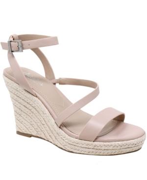 Women's Lightning Sandals Women's Shoes