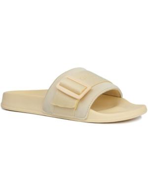 Women's Skyden Slide Sandals Women's Shoes
