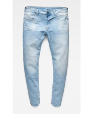 Men's 3301 Slim Jeans