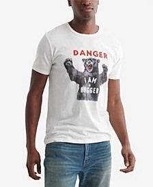 Men's Bear Hugger T-shirt