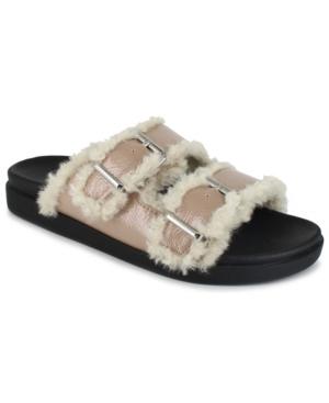 Women's Flossy Slide Shoe Women's Shoes