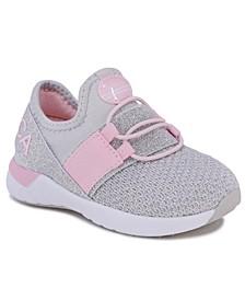 Toddler Girls Neave Sneaker