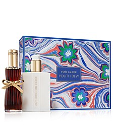 2-Pc. Youth-Dew Rich Luxuries Gift Set