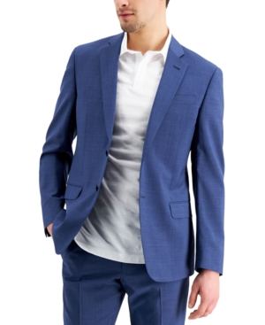 18773444 fpx - Men Fashion