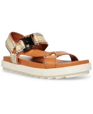 Women's Astrid Treaded Sport Sandals